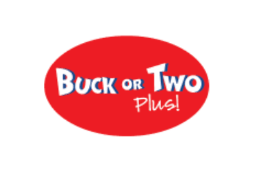 Buck or Two