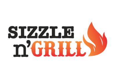Sizzle N' Grill
