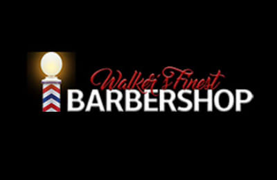 Walker's Finest Barbershop