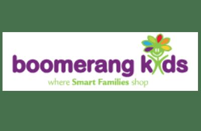 Boomerang Kids Barrhaven