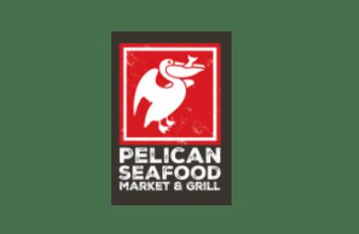 Pelican Fishery