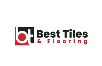 Best Tiles And Flooring