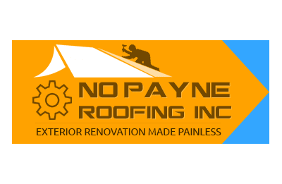 No Payne Roofing