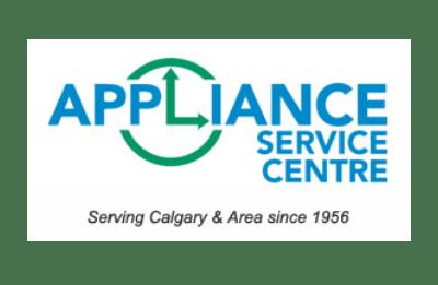 Appliance Service Centre