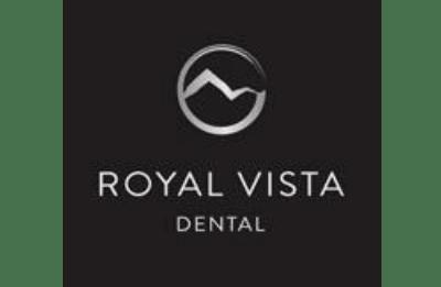 Royal Vista Dental