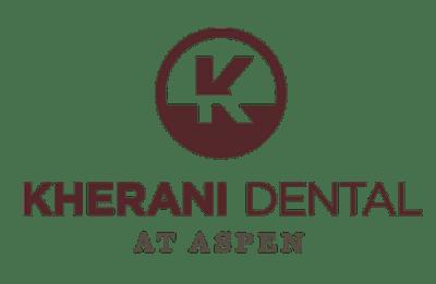 Kherani Dental at Aspen