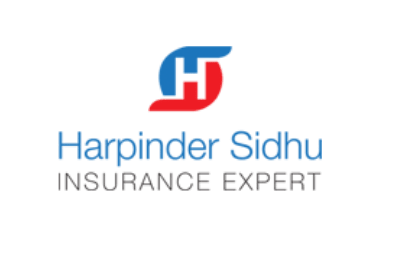 Harpinder Sidhu Insurance Expert