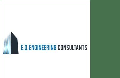 E.Q. Engineering