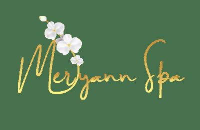 Meryann Spa
