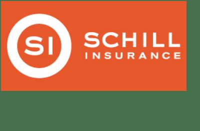 Schill Insurance Coquitlam East