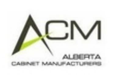Alberta Cabinet Manufacturers