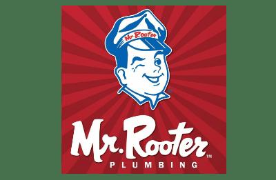 Mr. Rooter Plumbing of Regina