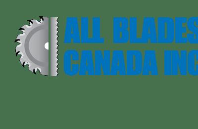 All Blades Canada Inc