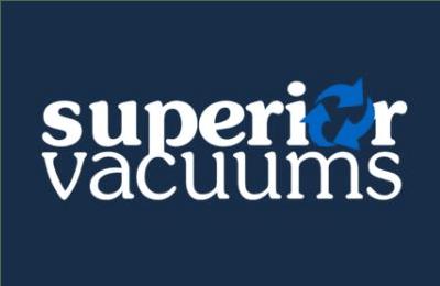 Superior Vacuums & Intercoms