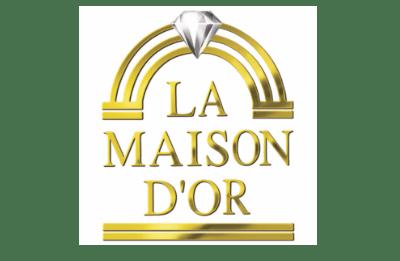 La Maison D'or Jewellers