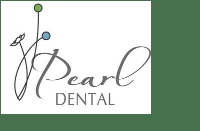 Pearl Dental