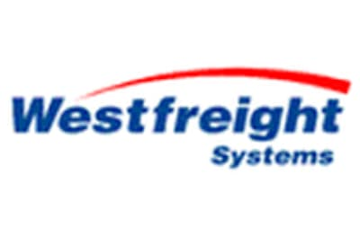 Westfreight Systems