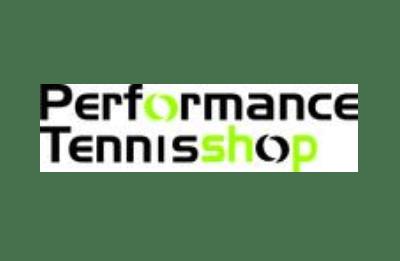 Performance Tennis Ottawa