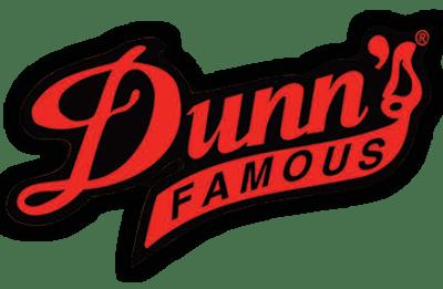 Dunn's Famous Deli