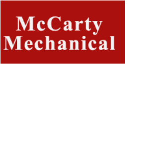 mccarty01 mccarty01