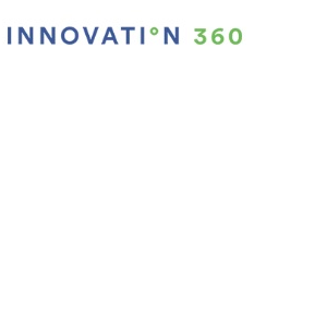 Innovation360 Group Ltd.