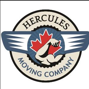 Hercules Moving Company Oshawa