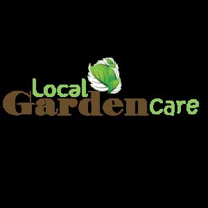 Localgarden Care