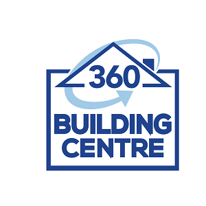 360 Home Renovations North Vancouver