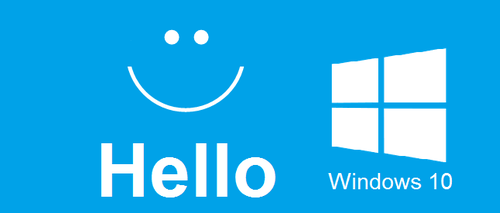 hello-windows