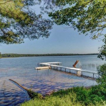 White Sand Lake Opportunity 10