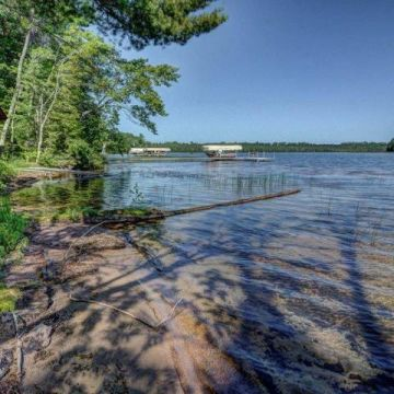 White Sand Lake Opportunity 11