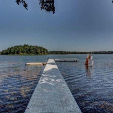 White Sand Lake Opportunity 12