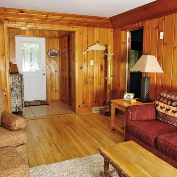 The Cottage 4