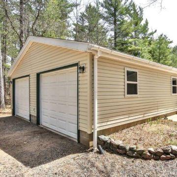 Oswego Lake Access Home 5