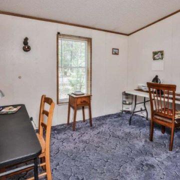 Oswego Lake Access Home 11