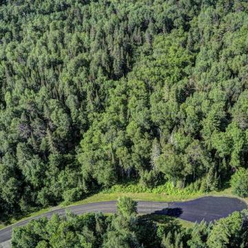 Carefree Acres Lot #6 13