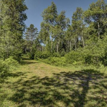 Carefree Acres Lot #11 3