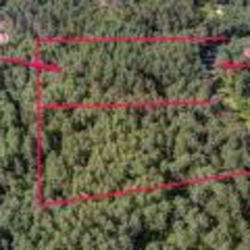 Carefree Acres Lot #15 1