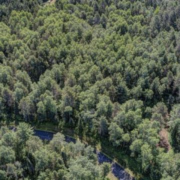 Carefree Acres Lot #15 11