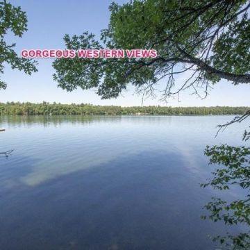 6447 Goose Road, Lake Tomahawk 4