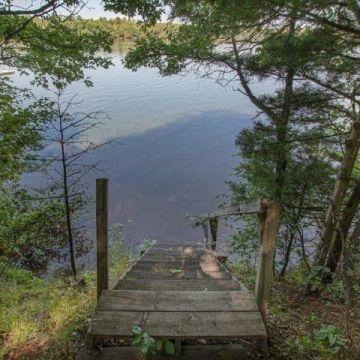 6447 Goose Road, Lake Tomahawk 5