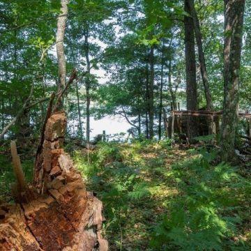 6447 Goose Road, Lake Tomahawk 9