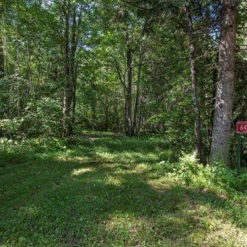 6447 Goose Road, Lake Tomahawk 10