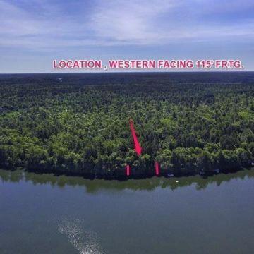 6447 Goose Road, Lake Tomahawk 14