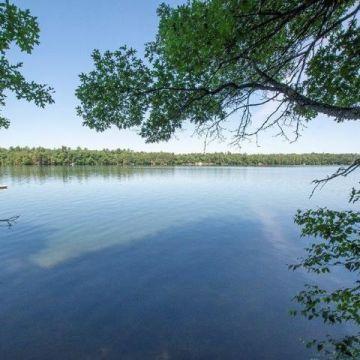 6447 Goose Road, Lake Tomahawk 15