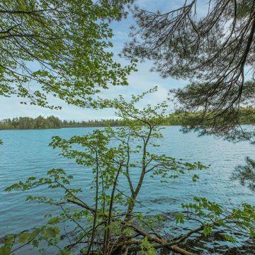 7+ Acres off Hanser Lane in Lac du Flambeau 5