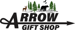 Arrow Gift Shop
