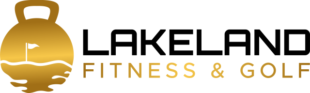 Lakeland Fitness and Golf