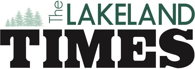 Lakeland times logo full gplvc0