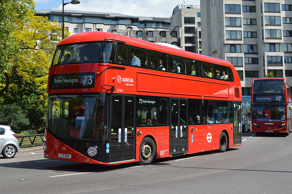 https://res.cloudinary.com/d74fh3kw/image/upload/v1624893726/London_Bus_zwssiw.png